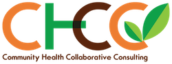 Community Health Collaborative Consulting